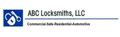 ABC Locksmiths, LLC